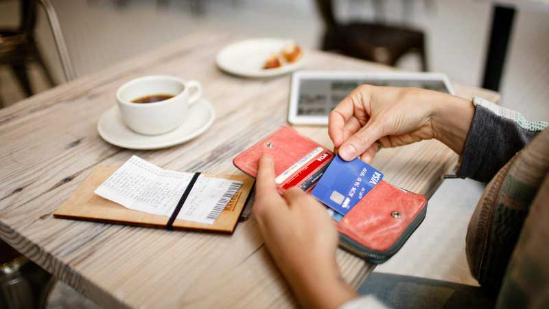 visa-credit-cards-800x450