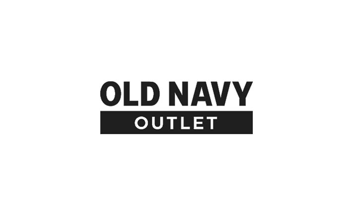 old-navy-oulet-716x432
