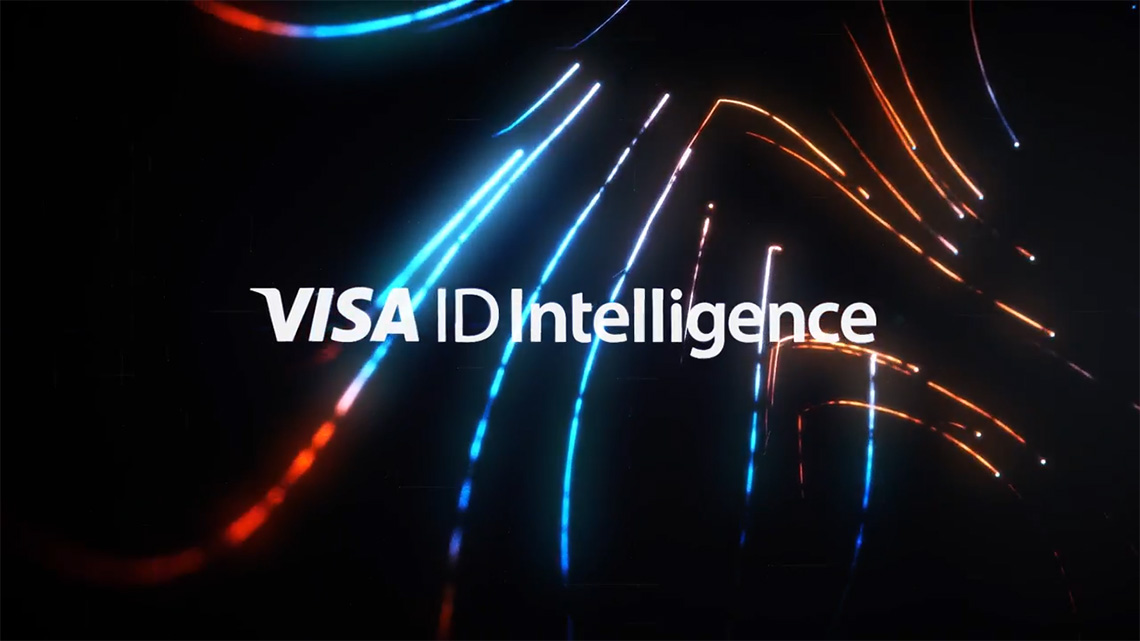 visa-id-intelligence-1140x641