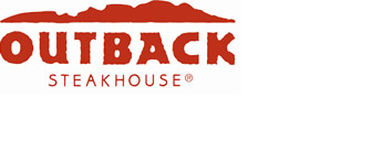 outback-steakhouse-logo-345x138